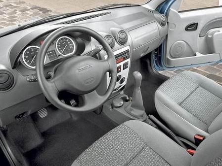 Audi a4 wie viel rabatt