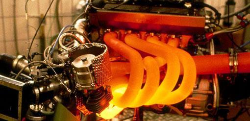 electricidad-a-partir-del-escape-combustion.jpg