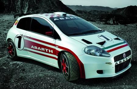 ME PRESENTO Fiat-grande-punto-abarth-1-4