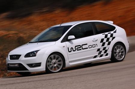 ford-focus-wrc-s-0.jpg