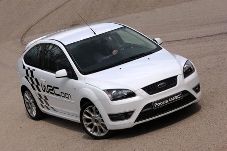 ford-focus-wrc-s-1.jpg
