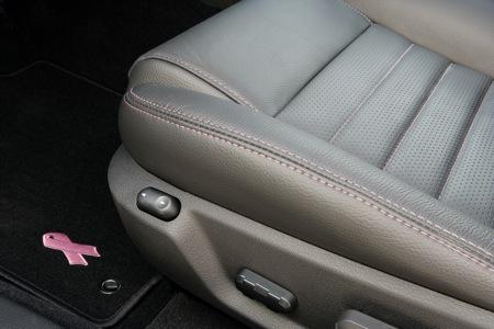 Ford Mustang 2009, primeras imágenes