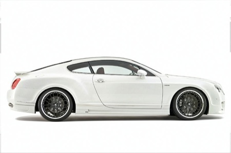 hamann-bentley-continental-gt_1.jpg