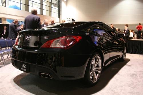 hyundai-genesis-coupe-r-spec-directo-22.jpg