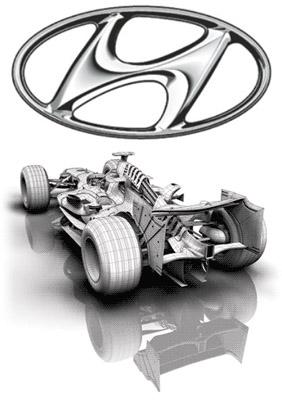 posible llegada Hyundai a la F1 podría evitar quiebra GP de Corea Hyundai_f1