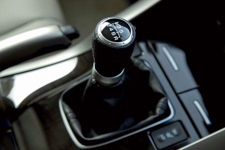 Precios para España, equipamiento e información acerca de los nuevos Honda Accord y Accord Tourer