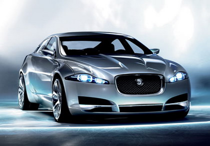 gambar mobil jaguar - group picture, image by tag - keywordpictures