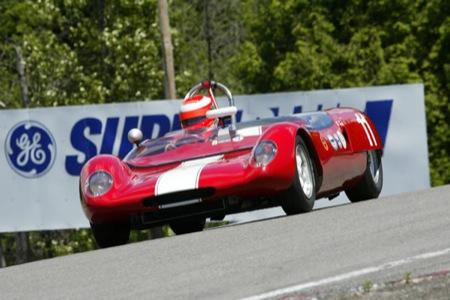Lusomotors Lm23 Inspiraci 243 N Lotus Diariomotor