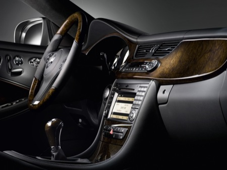 mercedes-cls-grand-edition-2009-01.jpg