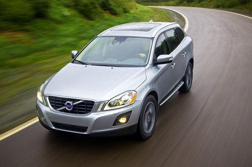Volvo introduce un nuevo turbodiésel 2.4D de 175 CV