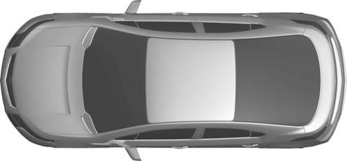 Filtración del Opel Ampera, totalmente un Volt europeizado