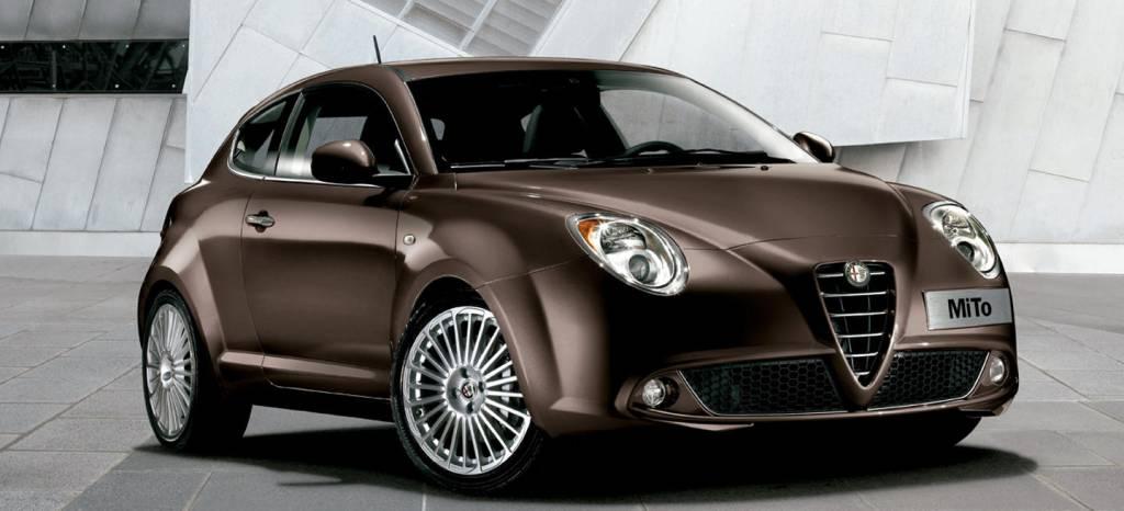 Volkswagen Polo o Alfa Romeo Mito: en oferta y por menos de 10.000 euros