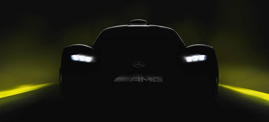 17 coches por los que esperamos con muchas ganas el Salón de Frankfurt de 2017