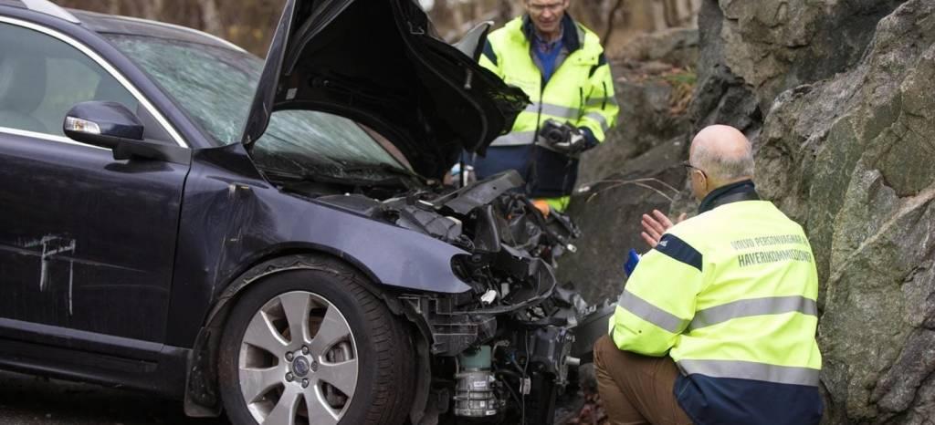 El Código Penal endurece las penas a los conductores imprudentes e irresponsables