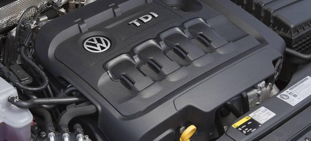 Los motores a evitar si estás pensando en comprarte un coche diésel usado