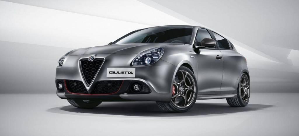 El Alfa Romeo Giulietta más barato no es tan barato como parece