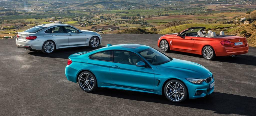 Perpetuando mitos: los dueños de automóviles Audi, BMW y Mercedes-Benz son los peores conductores