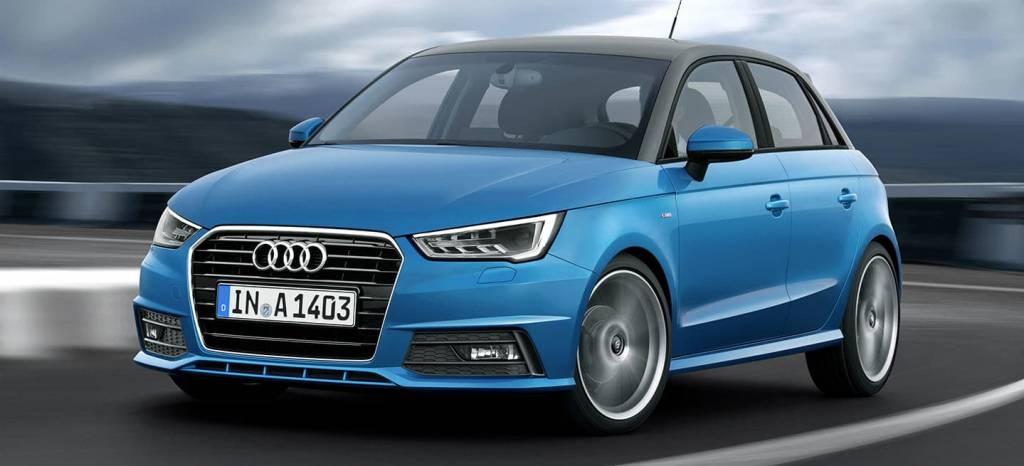 Según los medios alemanes Audi comenzará la retirada de los diésel el año que viene, ¿pero es esta noticia creíble?