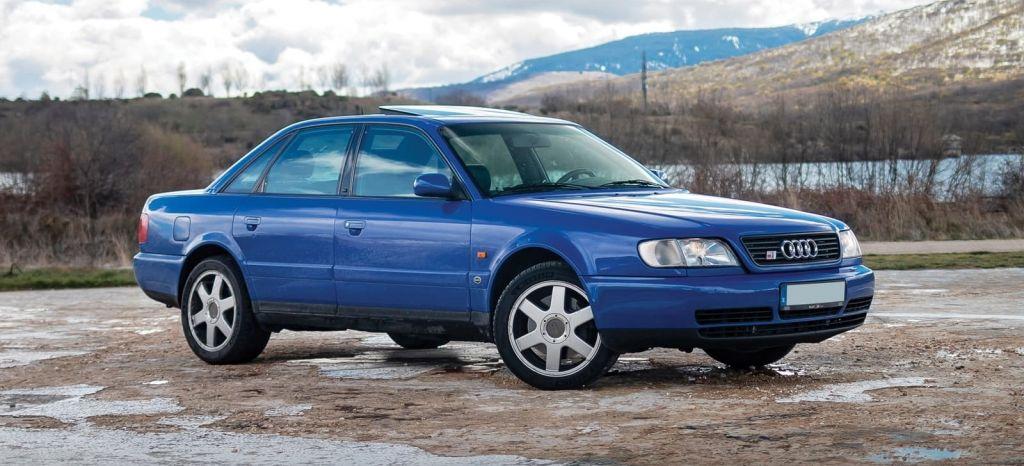 Audi S6 Plus Subasta 0420 001 thumbnail