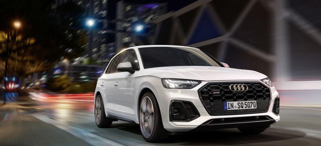 Audi Sq5 Tdi 2021 03 thumbnail