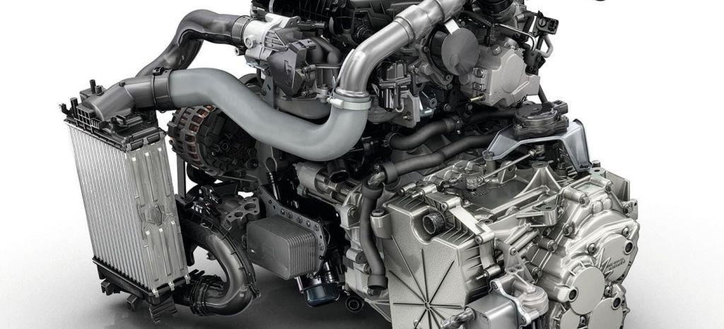 Averias Diesel Sistemas Anticontaminacion Renault thumbnail