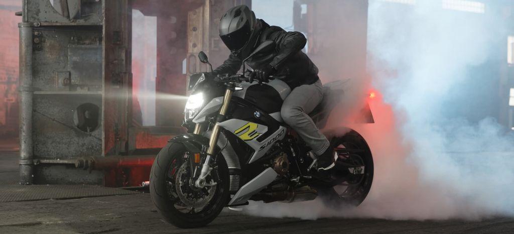 Bmw S 1000 R 2021 Portada Bis thumbnail