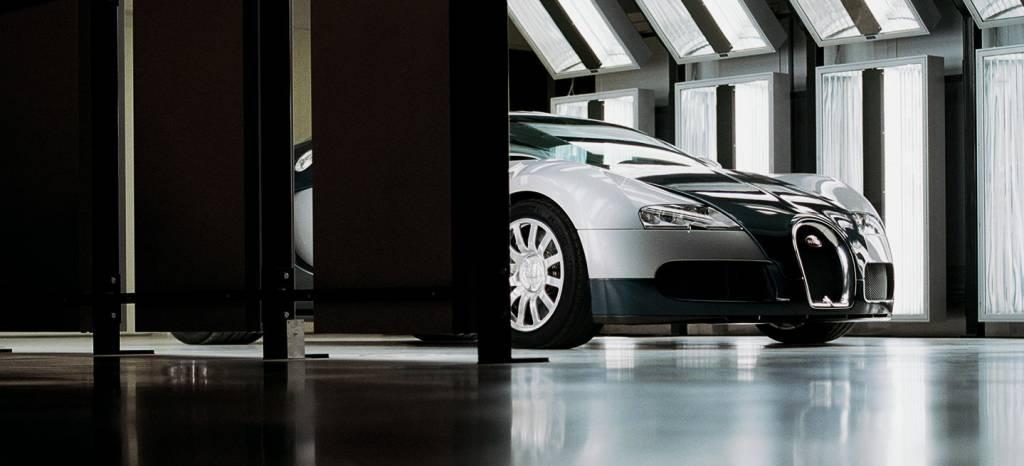 85 bugatti veyron llamados a revisi n hasta en las. Black Bedroom Furniture Sets. Home Design Ideas