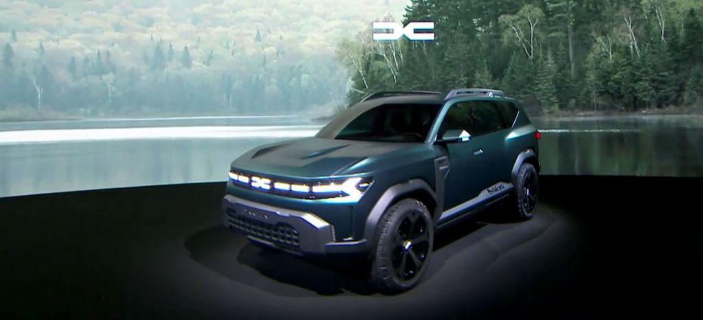 Dacia Bigster Concept 03 thumbnail