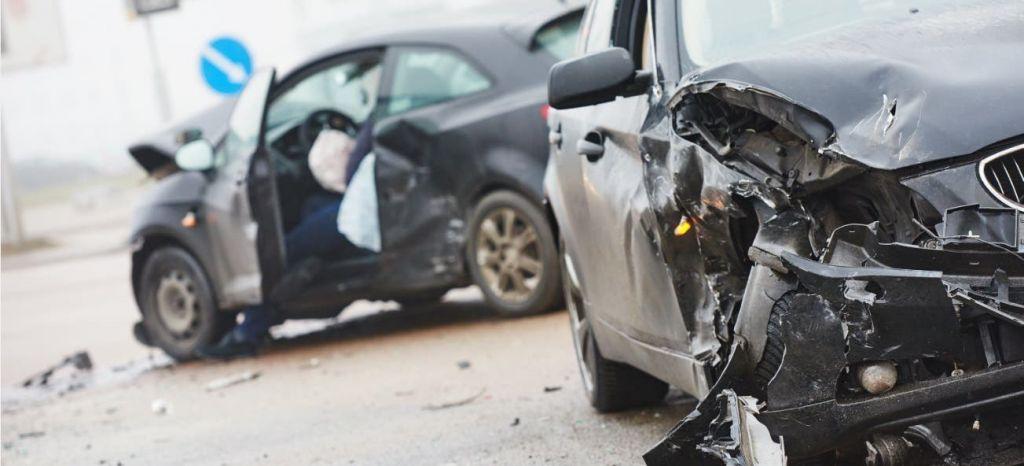 Dgt Sin Itv Accidente Trafico thumbnail