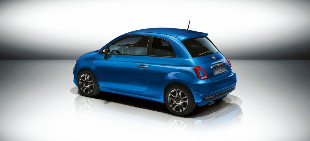 Estos han sido los 10 coches más vendidos en mayo de 2019 en España