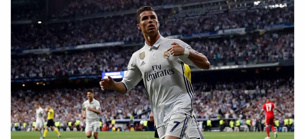 Fiat se enfrenta a un conflicto laboral por culpa del fichaje de Cristiano Ronaldo