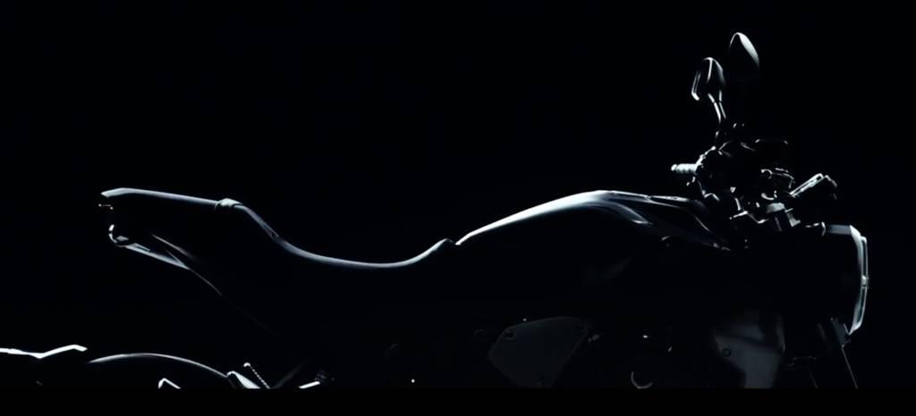 Honda está preparando una cafe racer… ¿motivos para temblar Ducati Scrambler?