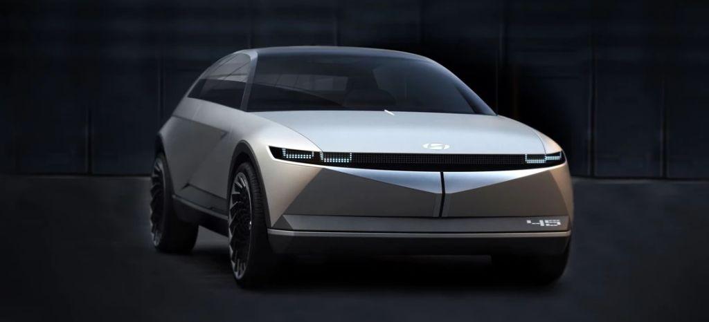 Hyundai Ioniq 5 Especivicaciones Reservas 01 thumbnail