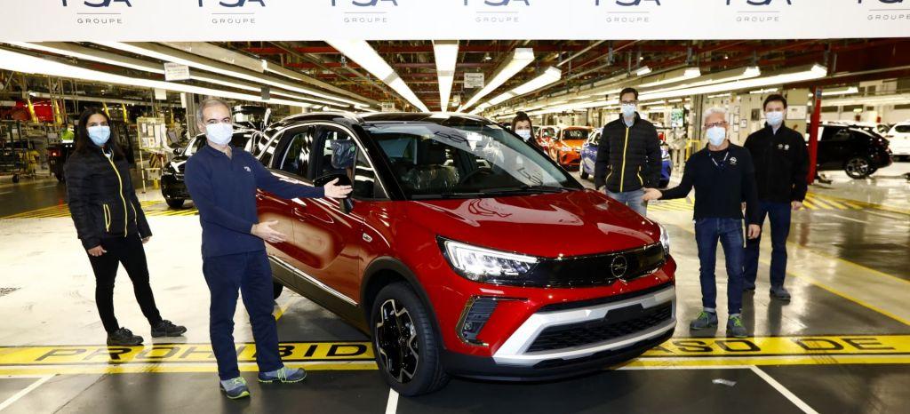 Inicio Fabricacion Opel Crossland 02 thumbnail