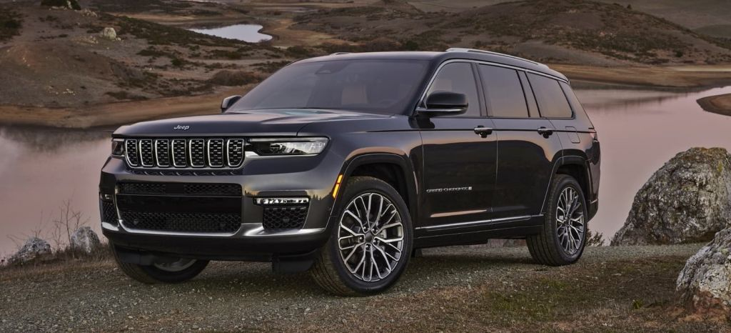 Jeep Grand Cherokee L 2021 0121 075 thumbnail
