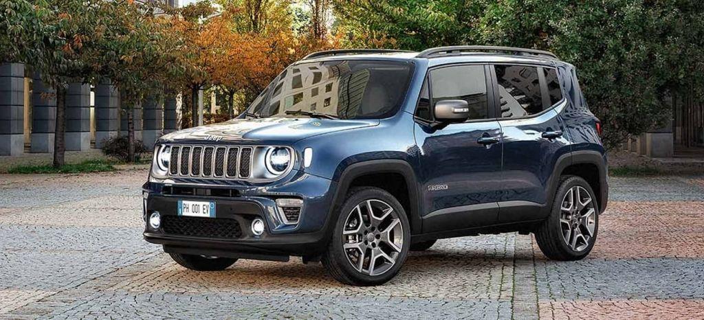 Jeep Renegade 4xe Hibrido 2020 0120 003 thumbnail