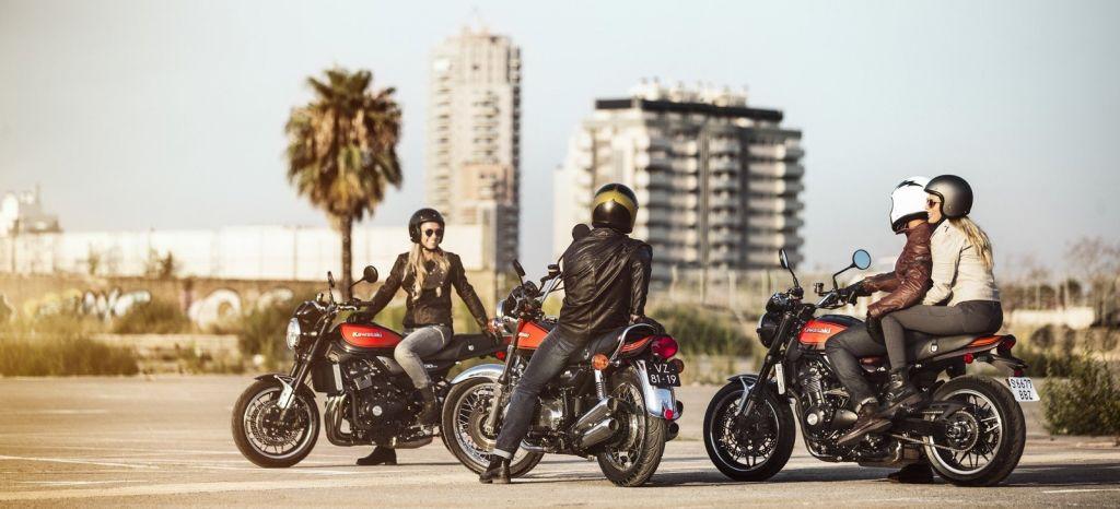 Kawasaki Z900rs Oferta Dm 18 Moto Antigua Motos thumbnail