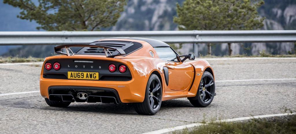 Lotus Exige 350 Sport 1019 011 thumbnail