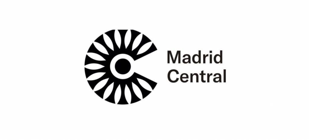Madrid Central entra en vigor: guía con todo lo que necesitas saber de las restricciones a coches y otros vehículos