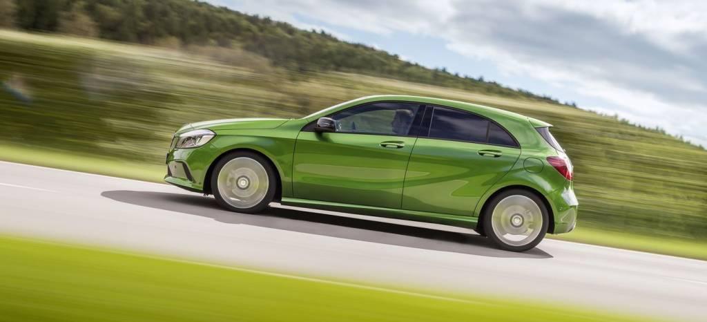 Desmontando mitos: ¿usa Mercedes motores Renault? Así es el acuerdo de colaboración entre Daimler y Renault-Nissan