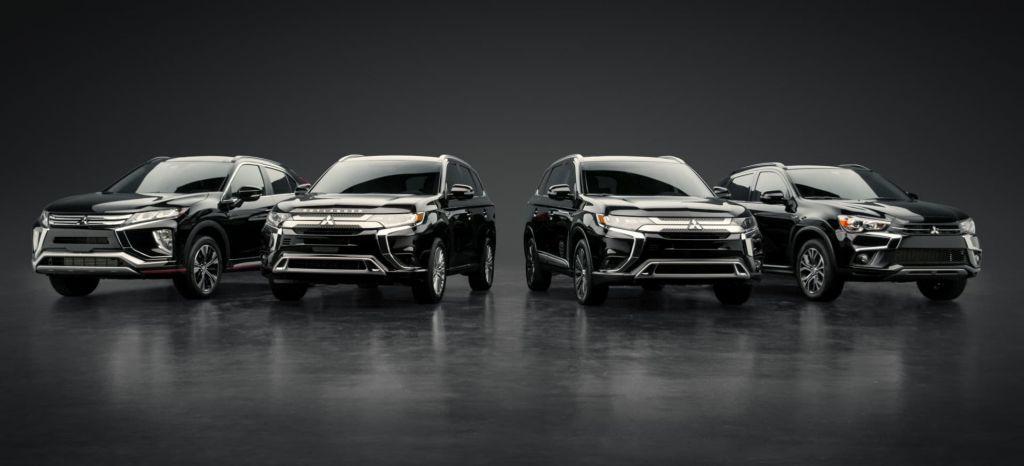Mitsubishi Motors North America To Relocate U.s. Headquarters To thumbnail