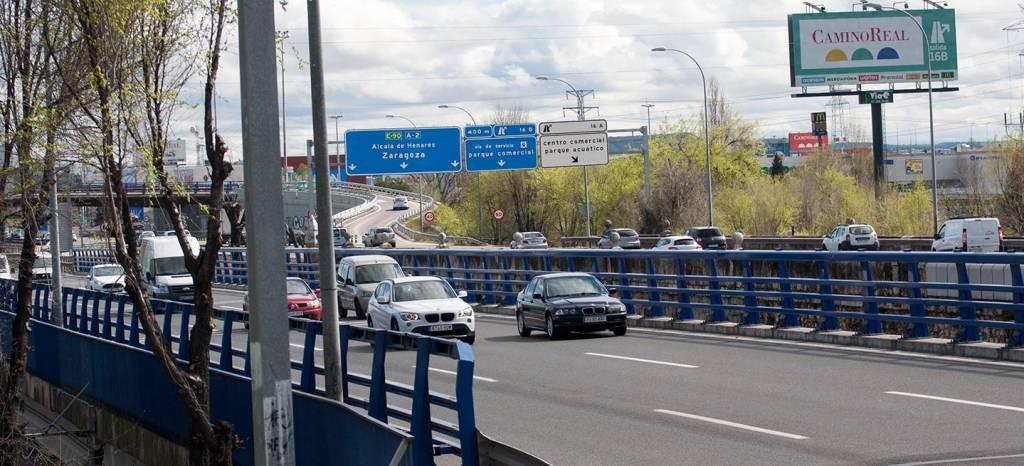 El Gobierno de Pedro Sanchez eliminará los peajes de las autopistas tras el fin de su concesión