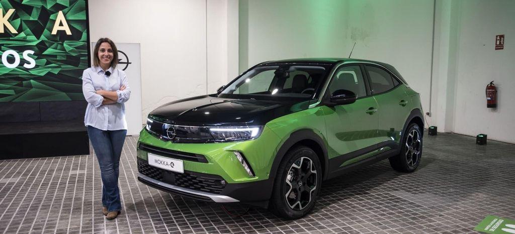 Opel Mokka 2021 Portada 1120 01 thumbnail