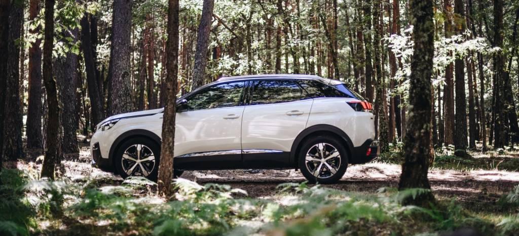 """¿Qué coches han sido los más comprados por los españoles de """"a pie"""" en 2018?"""