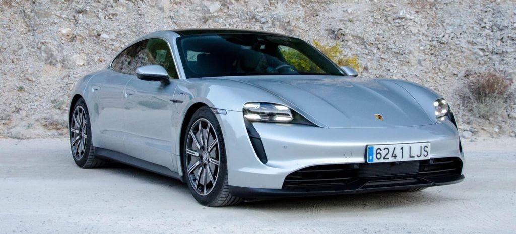 Porsche Taycan 4s Prueba 1120 051 thumbnail