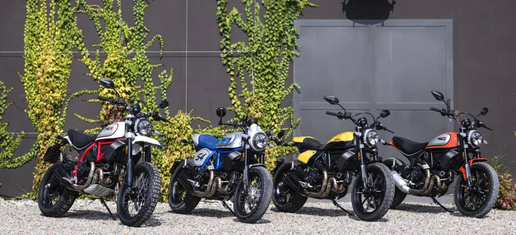 Portada 1623487 Ducati Scrambler Ambience 01 Uc67960 High thumbnail