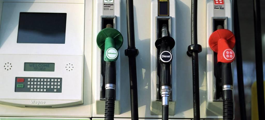 Subida del precio del diésel: el Gobierno anuncia equiparación de impuestos entre gasóleo y gasolina
