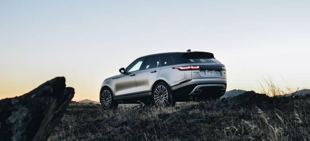 ¿Cuáles son las marcas de coches más dependientes del diésel en España?