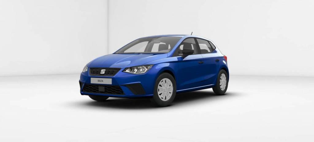 Hay un SEAT Ibiza por 9.990 euros, pero, ¿es una buena compra?