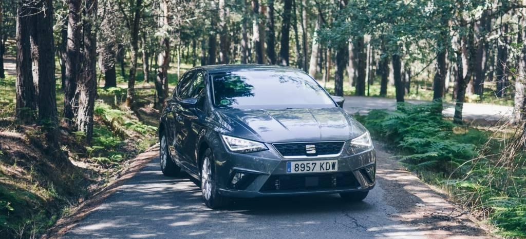 Un SEAT Ibiza desde poco más de 200 euros al mes: estas son las mejores ofertas de renting en ¿Qué coche me compro?